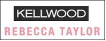 Kellwood acquires sportswear brand Rebecca Taylor