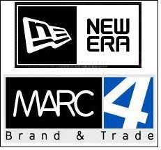 New Era buys Brazilian MARC4