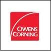 Owens Corning to expand non-woven glass fiber mat production in SC