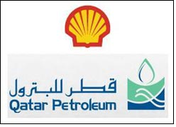 Shell & Qatar Petroleum study new project in RLIC