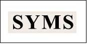 Syms Corp posts $3.3 mn loss in Q3