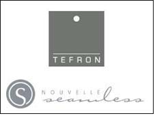 Tefron completes transaction to buy Nouvelle's seamless activities