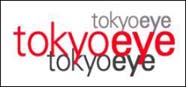 "Japanese fashion to world; starting ""tokyoeye: girls/kids/tech"""