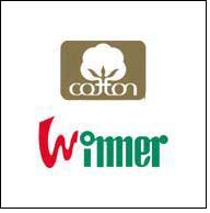 Winner and Cotton Inc promote PurCotton & Natural Trademark