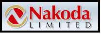 Income from Nakoda Manufacturing Segment rise