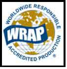 WRAP opens its liaison office in Dhaka