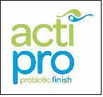 Actipro Probiotic Finish combats allergens in textiles