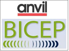 Anvil Knitwear joins BICEP as its 20th member