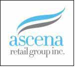 Justice sales up, Ascena Retail