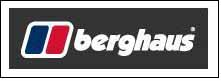 Berghaus Autumn/Winter 2011 Collection