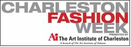 VP of IMG Fashion to join CFW Fashion Panel