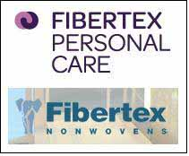 Fibertex A/S splits business