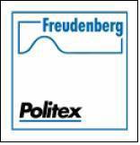 Freudenberg Politex inaugurates polyester nonwovens plant