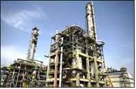 IndianOil's naphtha cracker at Panipat dedicated to the Nation