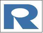 Ruddick realizes increased customer visits