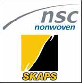 NSC Nonwoven & Skaps form partnership