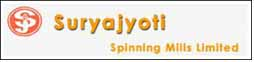 Suryajyoti's Q3FY11 results in line with expectations