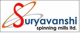 ED of Suryavanshi Spinning extremely happy with Q3 results