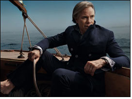 Tommy Hilfiger to be honored with PhilaU Spirit of Design Award