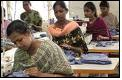 Garment sector top investor in Bangladesh EPZs