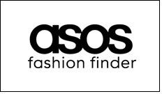 d7ae2d00d71 United Kingdom   Introduction of ASOS Fashion Finder - Fashion News United  Kingdom