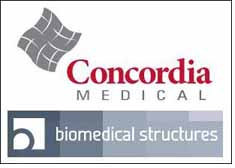 BMS buys Concordia; will increase engineering capabilities