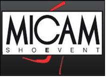 'Fashion on Movie' to explore theme of seduction @ MICAM