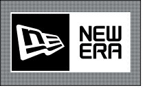 New Era opens Retail Flagship Store in Tokyo