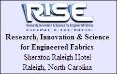 Inaugural RISE Award to recognize durable products