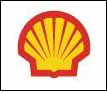 Shell receives offer for Stanlow refinery in the UK