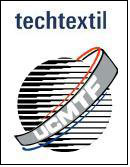 Members of UCMTF to attend Techtextil 2011