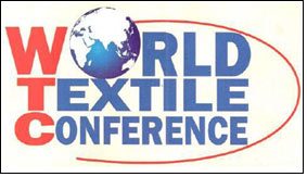 World Textile Conference by TAI