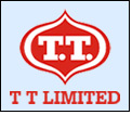 TT Ltd mulls doubling sales turnover