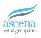 Ascena Retail welcomes Jay Levine