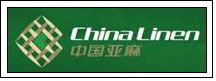 2010 marks number of milestones for China Linen