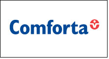 Comforta to invest in new operations
