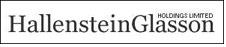 Hallenstein Glasson posts H1 results
