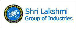 Board of Shri Lakshmi Cotsyn considers fund raising