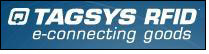 Tagsys introduces Fashion Item Tracking System