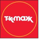 TK Maxx creates jobs in Newport