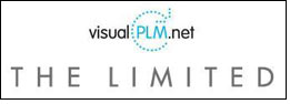 Visual PLM.net supports fashion retailer The Limited