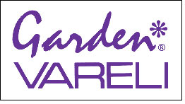 Garden Silk Mills posts 28% jump in Q4 net sales