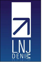 LNJ Denim to expand capacity