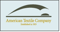 ATC opens pillow manufacturing facility in Tifton