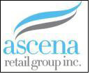 Good comparable stores sales growth at Ascena Retail
