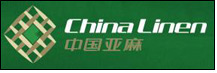 China Linen Textile establishes the Board Committees