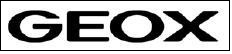 2010 closed with consolidated sales of Euro 850 mn - Geox