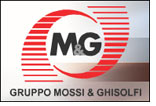 M&G plans US PET & Purified Terephthalic Acid plants