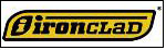 Ironclad gross profit up; will see growth in OEM & new biz