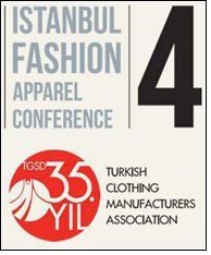 TCMA celebrates 35th birthday with a Fashion Apparel Conference